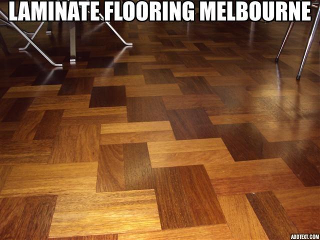 Laminate Flooring Melbourne Flooring Flooring Cost Engineered Timber Flooring