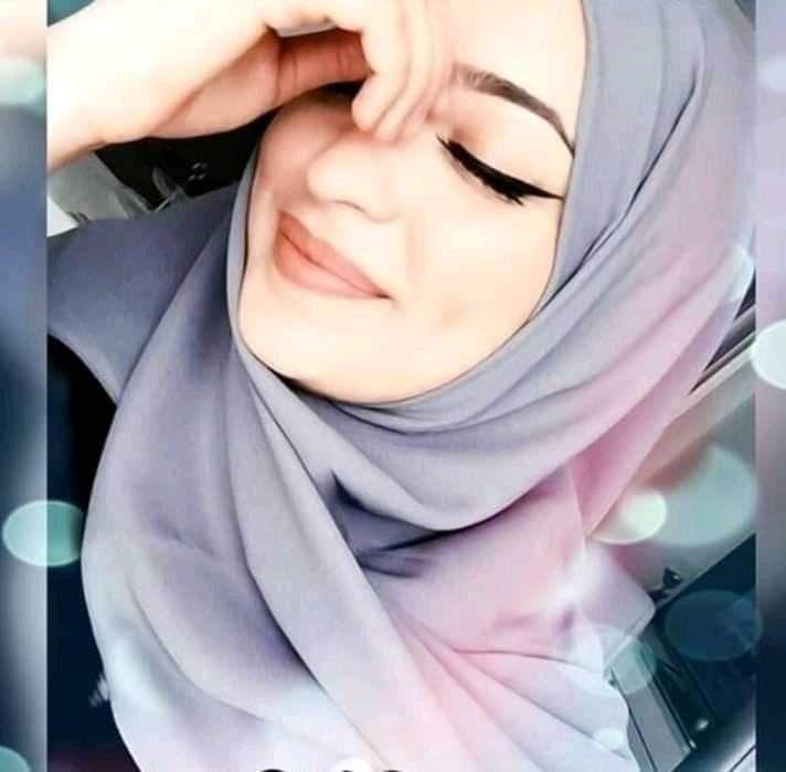 Muslim Girls Pics Hijab Fashion Summer Girls Eyes Editorial Fashion