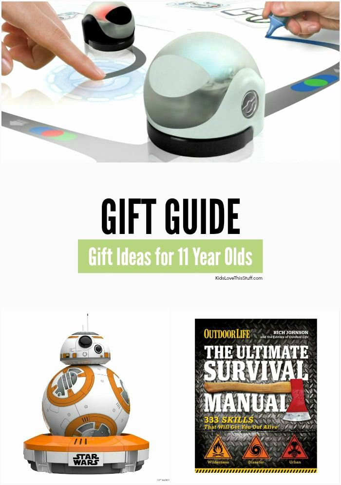 12 Year Old Boy Birthday Gift Ideas 47565 Christmas Gifts For Boys Birthday Gifts For Boys 11 Year Old Christmas Gifts