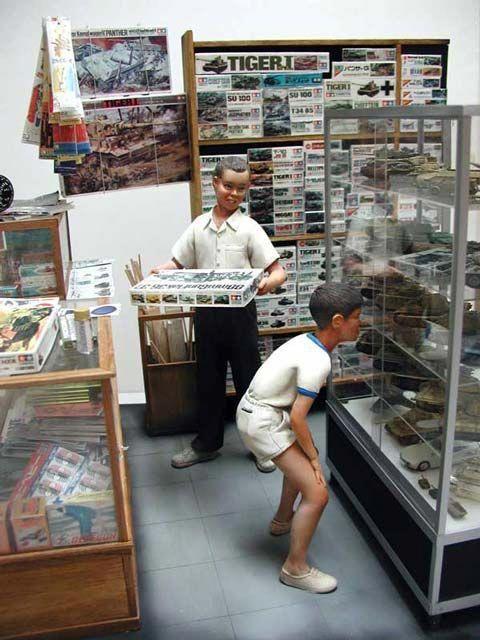 Rc Shop Near Me >> A Main Hobbies Chico Hobbyshopsnearme Miniature Doll House