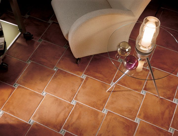 No 829 Cotto Effect Tiles Tiles Amp Mosaics Azulejo