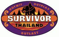 Survivor: Thailand