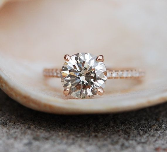 Hey, I found this really awesome Etsy listing at https://www.etsy.com/listing/236487160/engagement-ring-diamond-ring-225ct-vs2