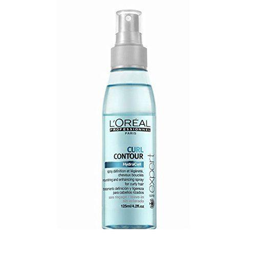 L'Oréal Professionnel Spray Définition et Légèreté à l'Hydracell pour Cheveux Bouclés Curl Contour 125ml L'Oréal Professionnel http://www.amazon.fr/dp/B00MTIL4DS/ref=cm_sw_r_pi_dp_gx-.vb140ATT0