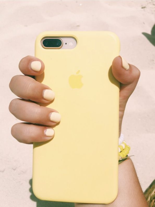 Pin On Iphone Cases