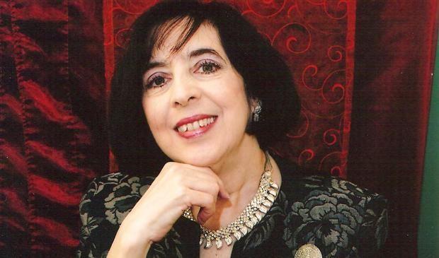 Luce López-Baralt recibirá el Premio Internacional de Ensayo Pedro Henríquez Ureña
