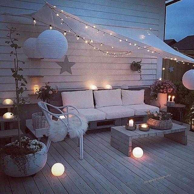 pin von katherine9 auf home pinterest beleuchtung. Black Bedroom Furniture Sets. Home Design Ideas