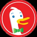 $0.00--DuckDuckGo for Android - Android Apps on Google Play--DuckDuckGo for Android - Zero-Click information - Protect your privacy    DuckDuckGo is a search engine. Use it to get way more instant answers, way less spam and real privacy; we believe a much better overall search experience. See our about page for more.