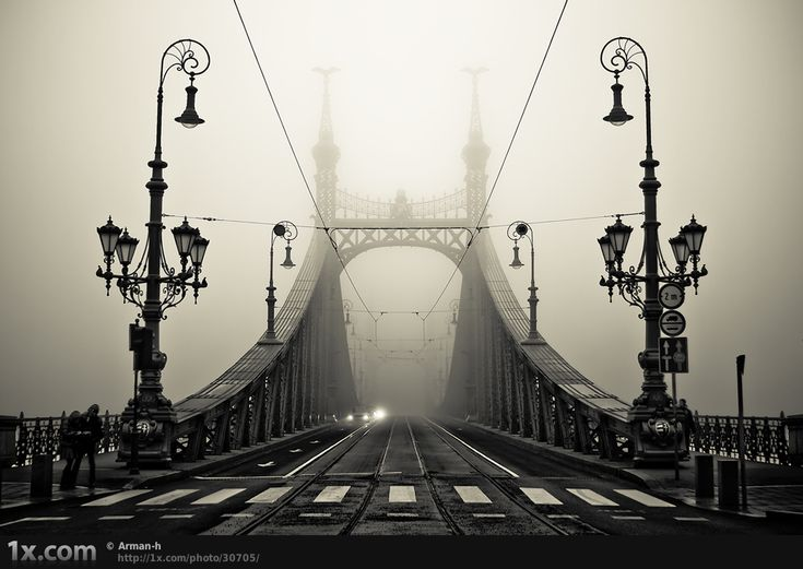 : Lamps, Favorite Places, Budapest Hungary, Dreams, Beautiful, Black White, Will, The Bridges, Photography