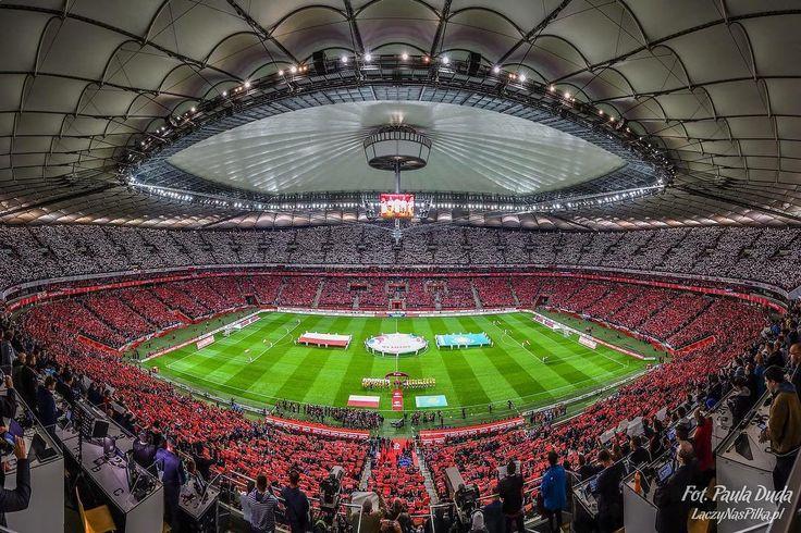 """Polubienia: 744, komentarze: 5 – FizjoSport (@physio_sport) na Instagramie: """"Dla tych chwil, warto ciężko pracować💪🏼😁🇵🇱⚽️ #laczynaspilka ##POLKAZ #polska #poland #worldcup…"""""""