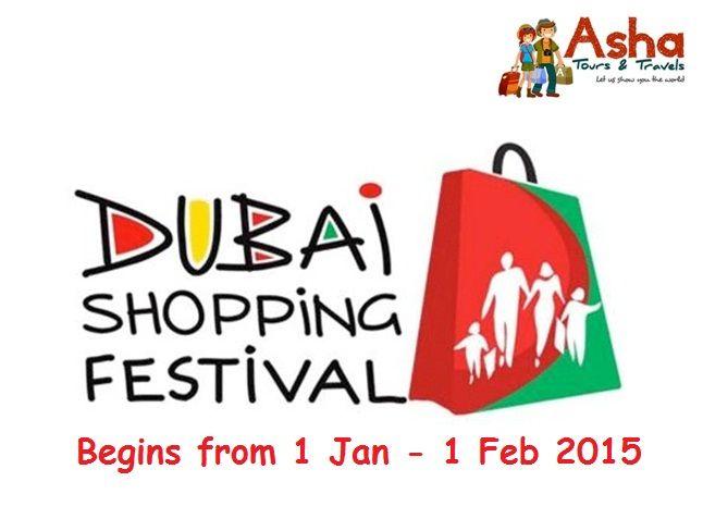 Please log onto our Website : www.ashatat.com. #AshaTours #Experience #Dubai #Shopping #Festival #Packages #Details #Website #Tours #Travels