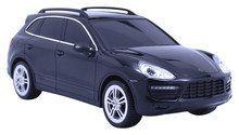 WebRC - 1:24 Porsche Cayenne Radio-Control Car - Black