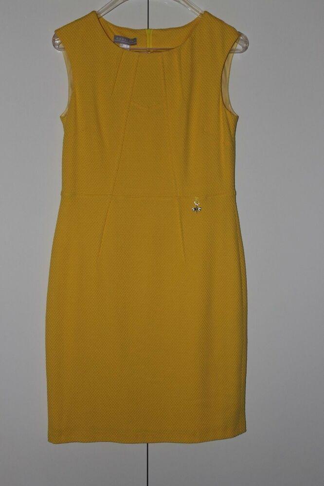 64f12154231 Kleid Gr. 40  damen  kleider  trend  freu  mode