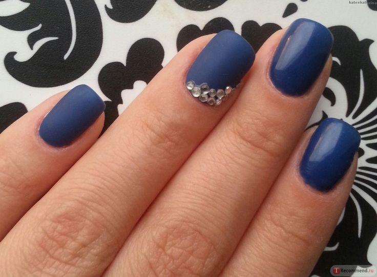 Маникюр с использованием гель-лака Canni №079. У Canni много преимуществ перед другими гель-лаками. Он быстро наносится, имеет прекрасный внешний вид, стоит недорого и достаточно долго держится на ногтях.   #canni #gellak #shellac #маникюр #ногти #шеллак #гельлак #manicure #gellak #shellac
