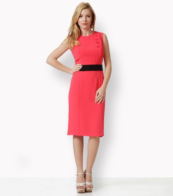 Raxevsky Κοντά φορέματα collection Άνοιξη Καλοκαίρι 2013