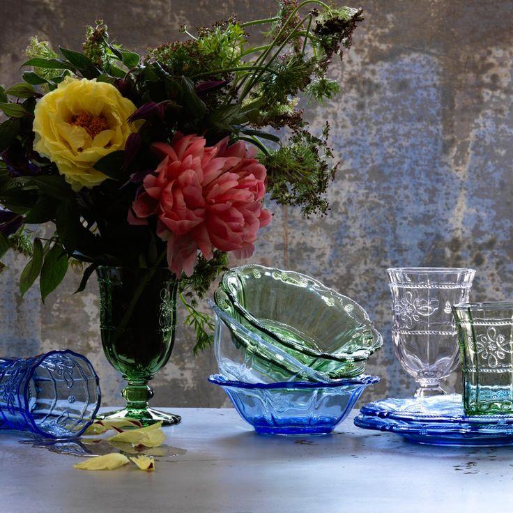 Home Entertaining 100 best entertaining chez vous images on pinterest | tablescapes