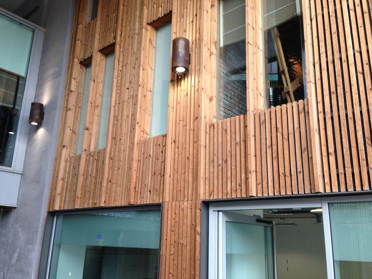 17 Best Images About Cladding Details On Pinterest Isle Of Prefab Homes And Sheds