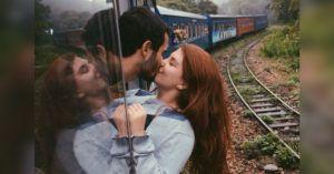 10 Señales que indican que él no quiere nada contigo, sólo te ilusiona