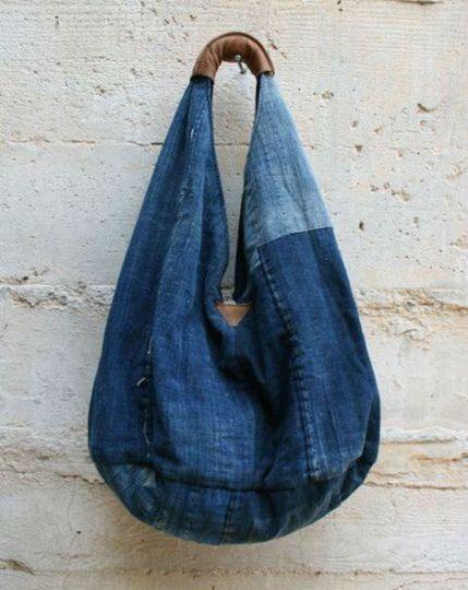 jeans curiosos11