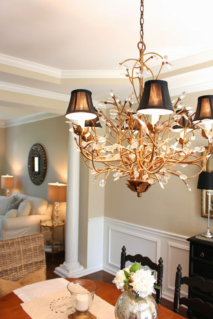Best 25 shaker beige ideas on pinterest definition of neutral how to paint living rooms and for Benjamin moore clay beige living room