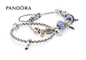 PANDORA IN STYLE INSPIRATION BRACELETS http://www.charmspandorasoldes.com/bracelets-pandora-pas-cher-pandora-in-style-inspiration-bracelets