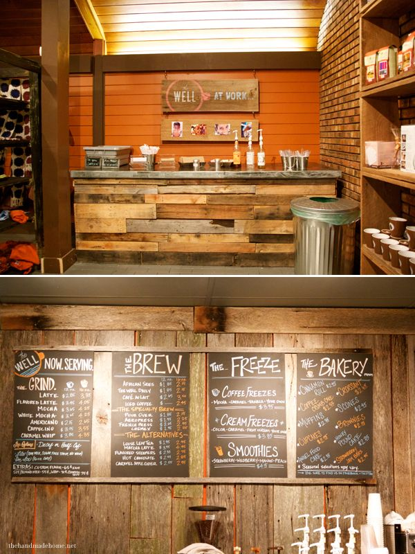 327 Best Shop's Images On Pinterest Cafes Cafe Design And