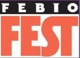 Filmový festival Febiofest 2012 od 29.3. - 3.4.2012