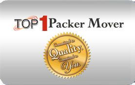 Packers and Movers Delhi | Movers Packers Online @  http://agarwal-packers-movers.com/packersandmoversdelhi/