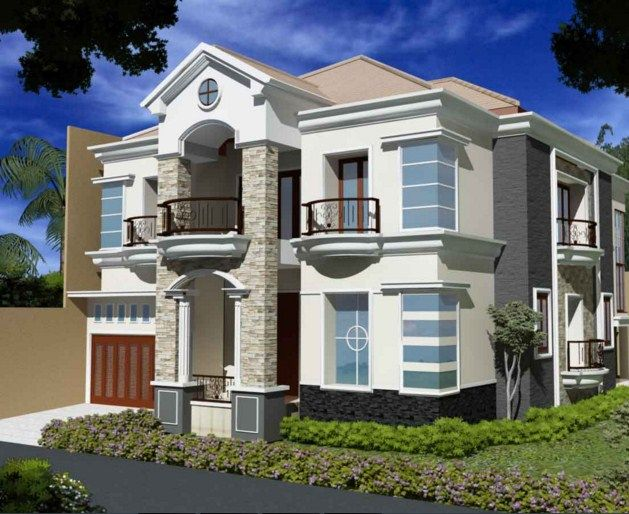Hugedomains Com Latest House Designs House Styles House Designs Exterior