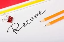 Replacing the Objective Statement With A Qualifications Profile On Your Resume - RecruitingBlogs