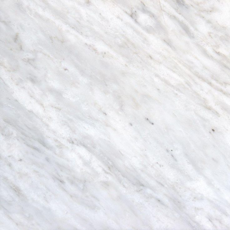 MS International Greecian White 12 in. x 12 in. Polished Marble Floor and Wall Tile (5 sq. ft. / case)