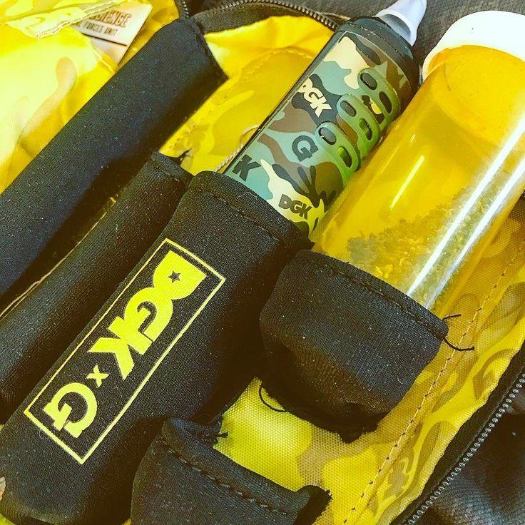 #DGK #dryherbvape $100ea brand new hmu!!!!