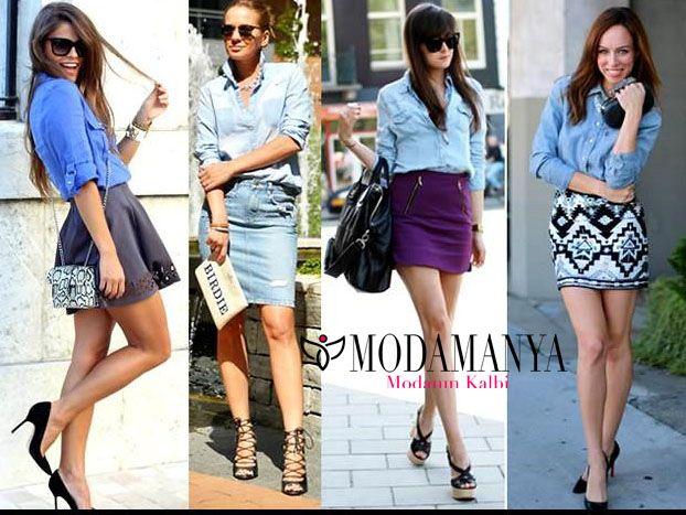 mini-etek-kombinleri-sokak-modası-2016-yaz-modası (3)