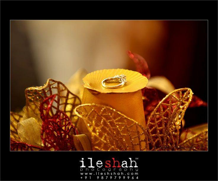 www.ileshshah.com _ 173