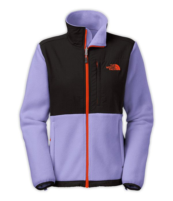 17 Best ideas about Cheap North Face Jackets on Pinterest | North ...