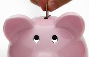Budget 2014 announces a series of radical measures to help savers at every stage of their lives.