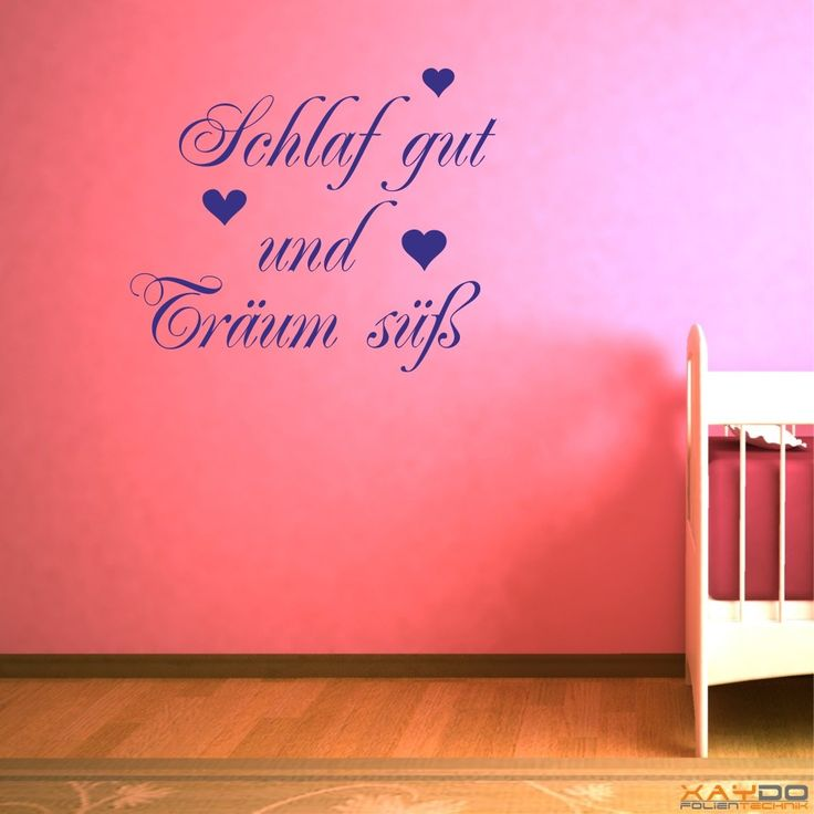 29 best kinderzimmer wandtattoos images on pinterest child room wall decal and wall decals. Black Bedroom Furniture Sets. Home Design Ideas