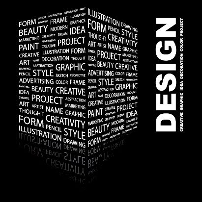 graphic design projects design tattoos graphic designers google images