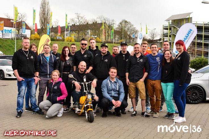 CCC Season Open 2017 02-04-2017 © Leroymike - Eventfotograf aus Fulda www.shooting-star.eu (2 / 8)