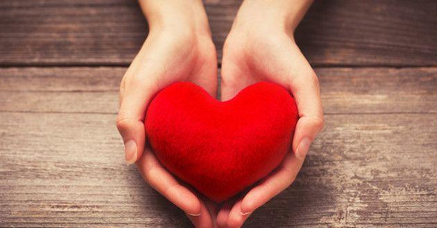 3 diferenças entre o amor e o apego