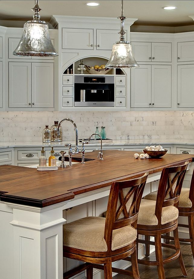 Amazing Kitchens 709 best amazing kitchens images on pinterest | dream kitchens