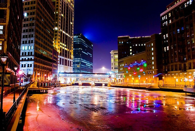 255 Best Milwaukee Images On Pinterest Milwaukee