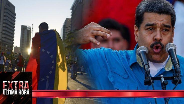 Nuevas noticias de Venezuela 25 de enero 2018, NOTICIAS DE ULTIMA HORA 2...