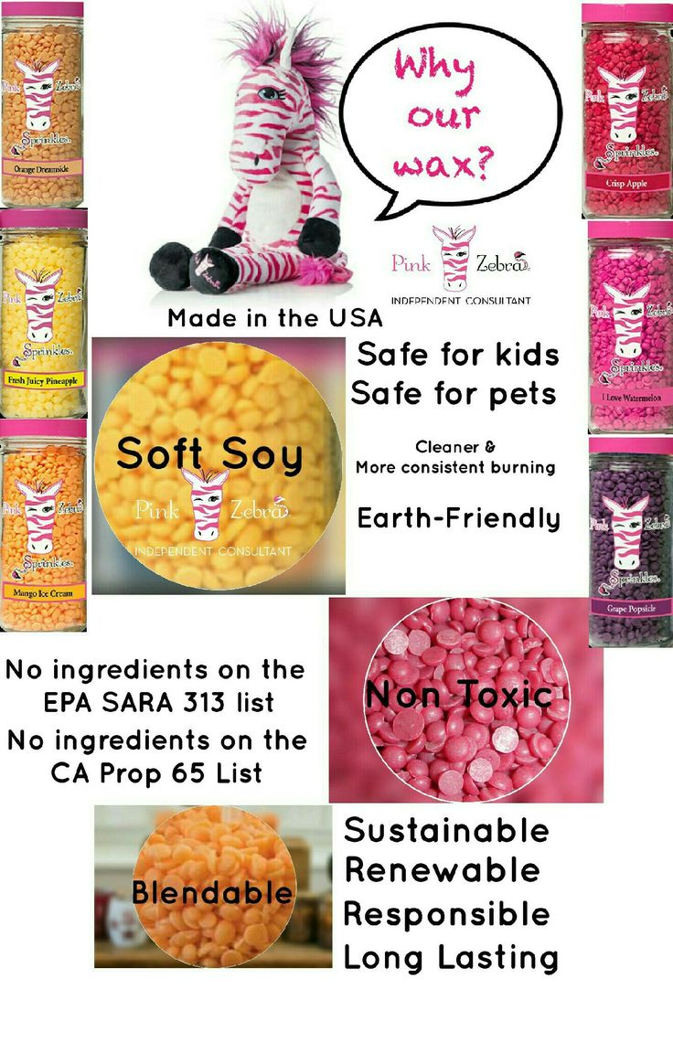 Pink Zebra Home Decor  Realtor Special  Open House Bundle Deals www.facebook.com/sprinklewithjudi  www.pinkzebrahome.com/judis_sprinkles