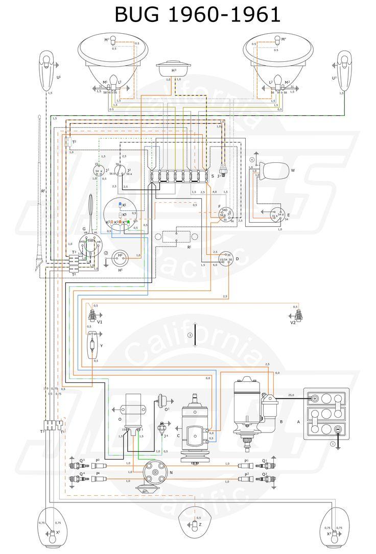 Unique Wiring Plan  Diagram  Wiringdiagram  Diagramming