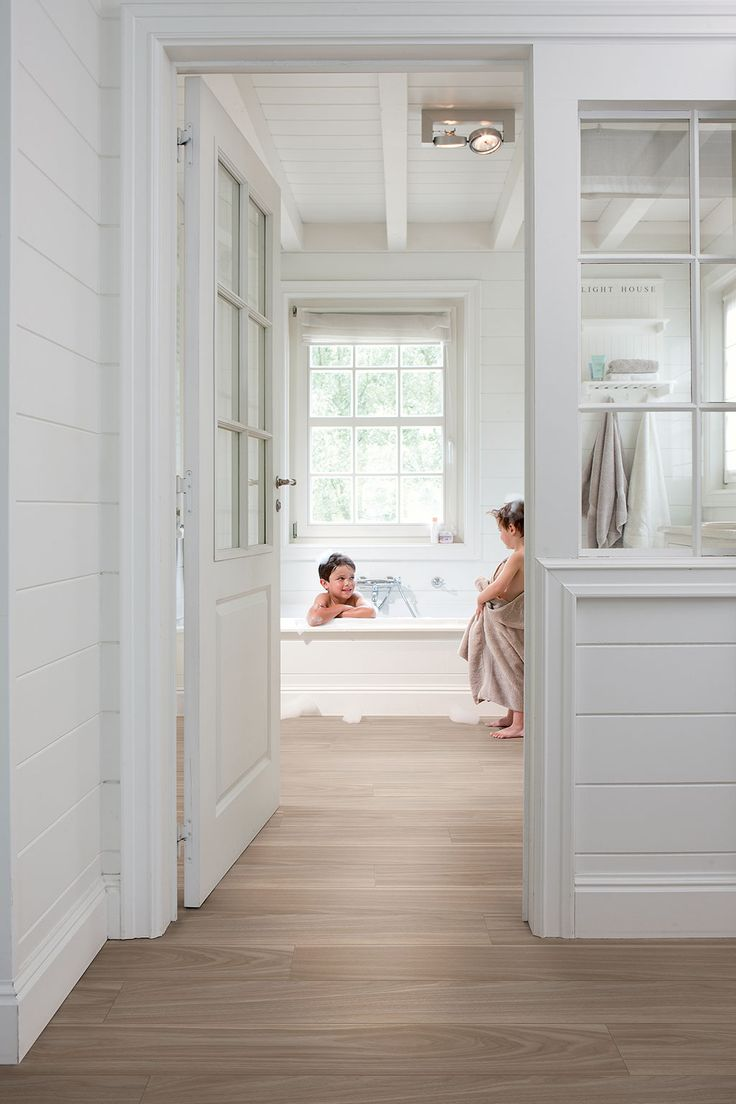 30 best bathroom inspiration images on pinterest bathroom