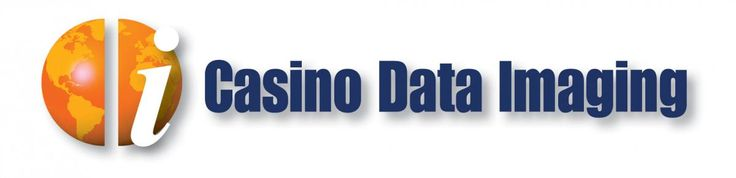 Casino Data Imaging (CDI), a leader in advanced visualization and analysis solutions, announced today a strategic alliance with global gaming giant IGT to integrate CDI's GlobalSuite technologies into IGT's systems portfolio for worldwide distribution.