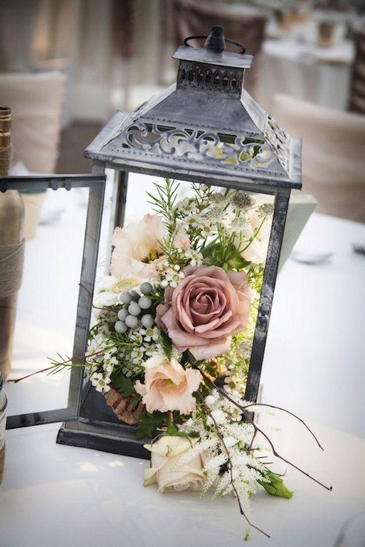 Amazing 42 Beautiful Dusty Rose Wedding Theme https://weddmagz.com/42-beautiful-dusty-rose-wedding-theme/ #weddingflowers