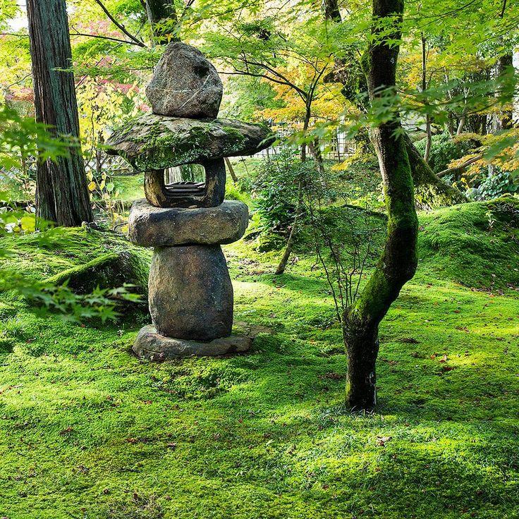 #eikando #eikandotemple #japanesegarden #kyoto #kyotojapan #japan #japantravel #igjapan #travel #igtravel #travelgram #travelphotography #travelphotographer