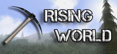 #risingworld #steam  #action   #adventure  #rpg  #KISSltd  #kiss  #pcgames  #games  #videogames   #game